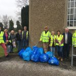 Spring Cleaning in Borough Green